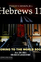Image of Hebrews 11
