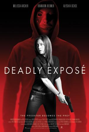 image Deadly Expose Watch Full Movie Free Online