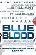 Image of Blue Blood