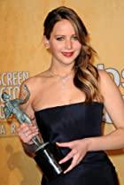 Image of Jennifer Lawrence