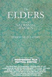 The Elders Poster