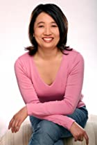 Image of Amanda Low