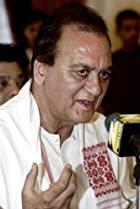 Image of Sunil Dutt