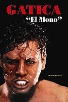 Image of Gatica, el mono