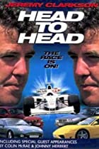 Image of Jeremy Clarkson: Head to Head