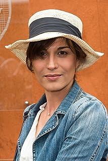 Hélène Médigue Picture