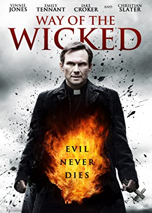Way of the Wicked (2014) Download on Vidmate