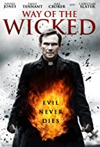 Primary image for Way of the Wicked