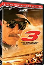 Primary image for 3: The Dale Earnhardt Story
