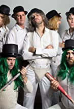 The Flaming Lips's primary photo