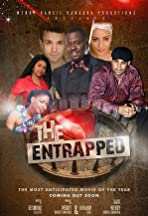 The Entrapped Movie