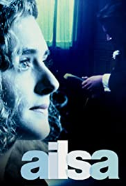 Ailsa Poster