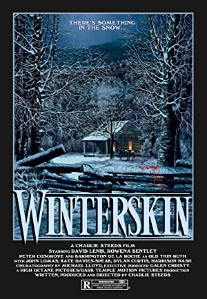 Permalink to Movie Winterskin (2018)