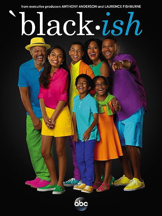 Image result for imdb Blackish TV SHOW