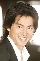Image of Shin Koyamada