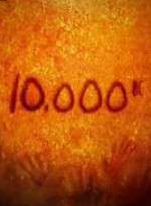 10,000 BC Watch Online