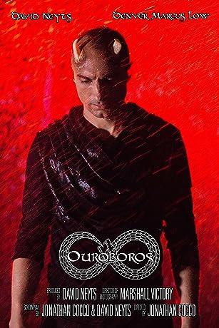 Ouroboros (2016)