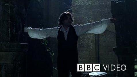 Byron (2003) HD Part.1/2 [Optional Spanish Subtitles (cc ...