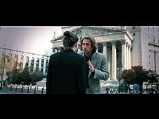 Official Trailer BRIGADA-2 (2012)