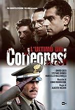 L'ultimo dei Corleonesi