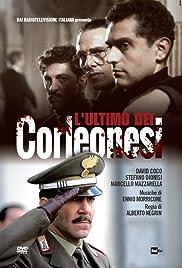 L'ultimo dei Corleonesi Poster