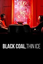 Image of Black Coal, Thin Ice