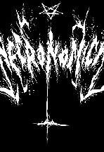 Necronomica