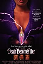Image of Death Becomes Her