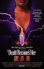 Death Becomes Her(1992)