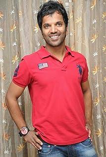 Sathish Neenasam Picture