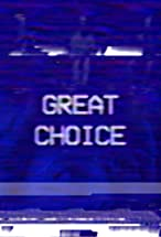 Primary image for Great Choice
