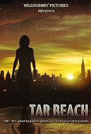 Tar Beach Poster