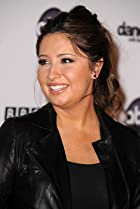 Image of Bristol Palin