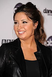 Bristol Palin Picture