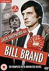 """""""Bill Brand"""""""