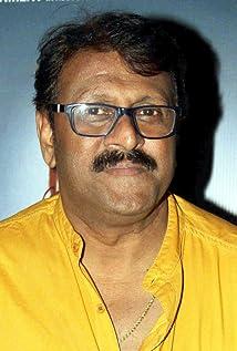 Vijay Patkar Picture