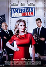 AMERICAN VISA DREAM