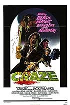 Image of Craze