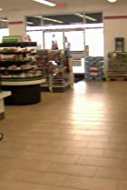 Image of Modern Marvels: Convenience Stores