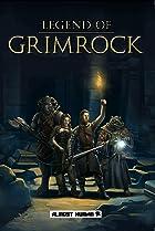 Image of Legend of Grimrock