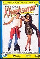 Image of Khoobsurat