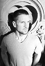 James Leo Ryan's primary photo