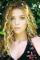 Lindsey Landers