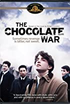 Image of The Chocolate War