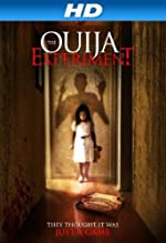 The Ouija Experiment(2014)