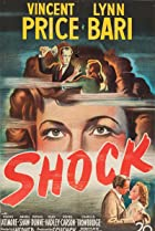 Image of Shock