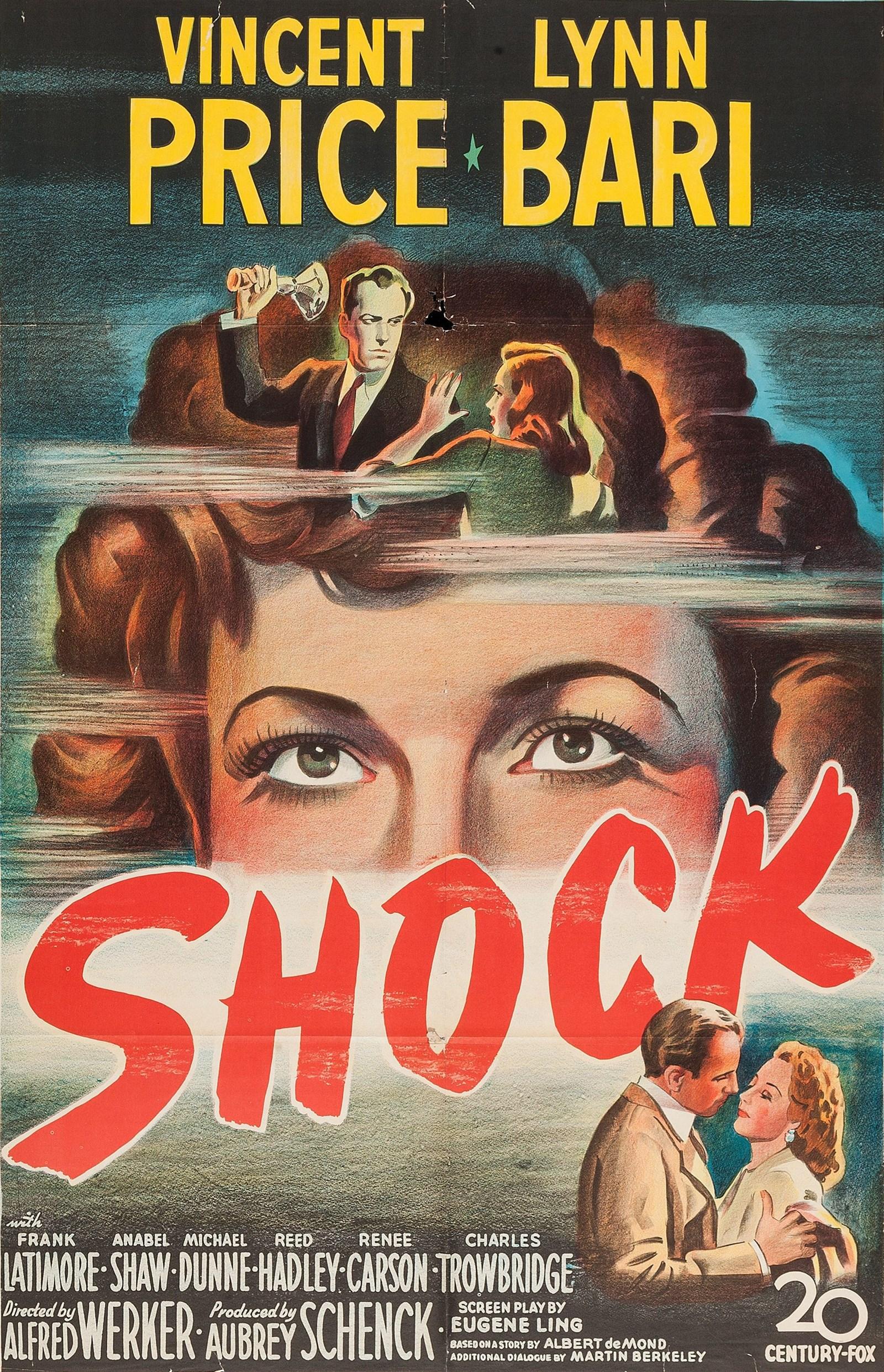 image Shock Watch Full Movie Free Online