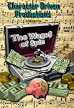 The Wages of Spin