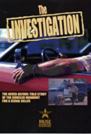 The Investigation (2002) Poster - Movie Forum, Cast, Reviews