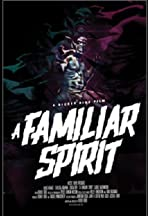 A Familiar Spirit